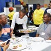 WorldSkills Barbados is Seeking Experts